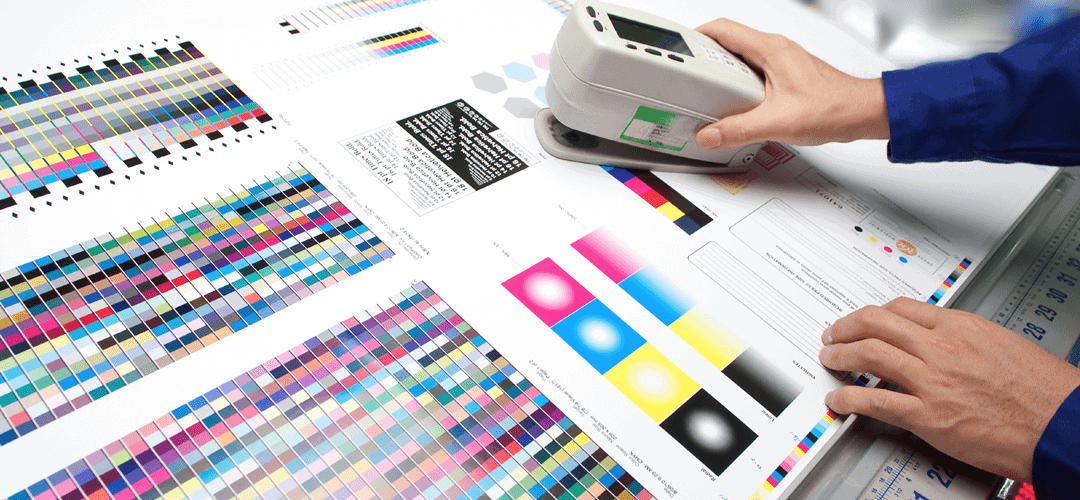 Quick Tips on Choosing the Best Label Printing Service